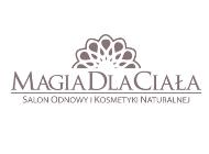 Magia dla ciała - masaż wrocław